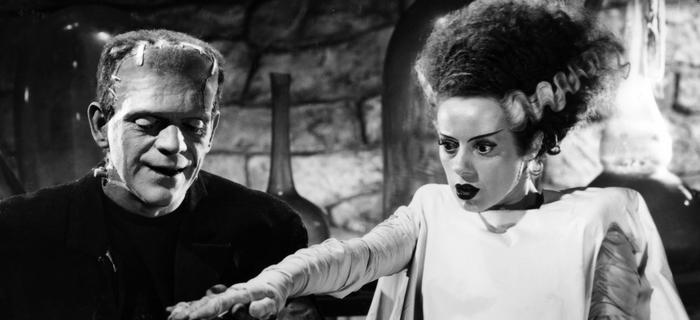 A-Noiva-de-Frankenstein-1935-1