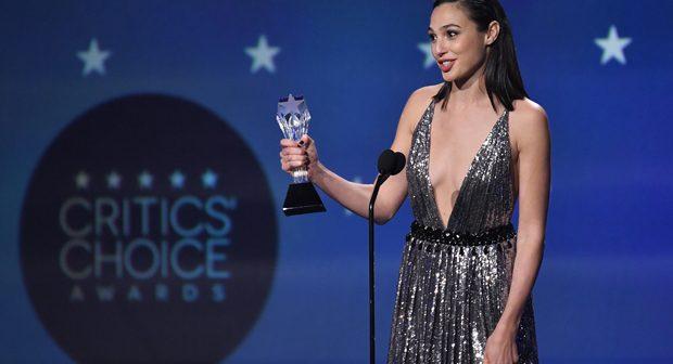 gal-gadot-critics-choice-awards
