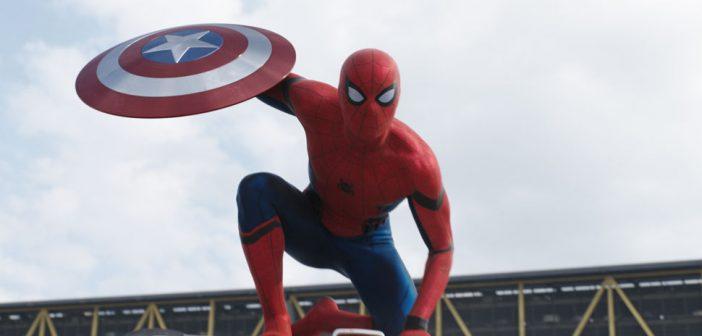 homem-aranha (1)