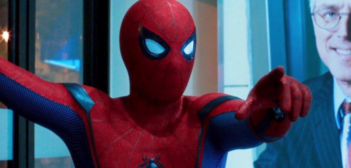 homem-aranha-de-volta-ao-lar