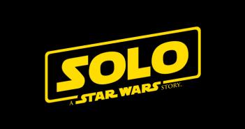 solo-star-wars-01