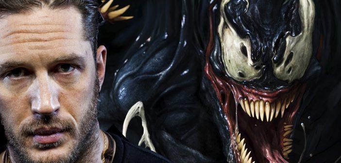 BILHETERIAS EUA :: Venom se mantem no primeiro lugar em segundo final de semana