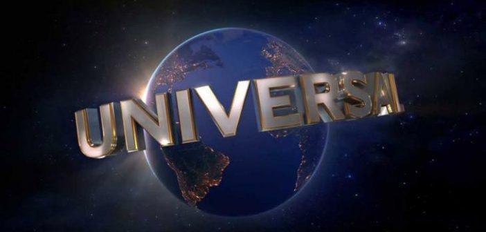 NOVO CAPITULO :: Universal fará nova proposta para compra da Fox