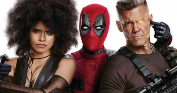 deadpool-2-domino-cable