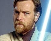 OBI-WAN :: Derivado de Star Wars focado no personagem tem primeiros detalhes revelados