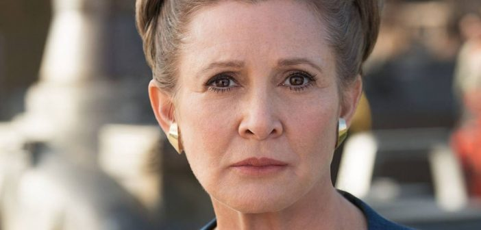 STAR WARS: EPISÓDIO IX :: Fonte revela detalhes da trama do próximo longa