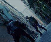 PUNHO DE FERRO :: Trailer e sinopse da segunda temporada são revelados