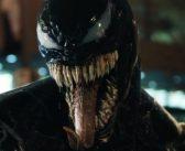 O QUE ACHAMOS DE:: Venom