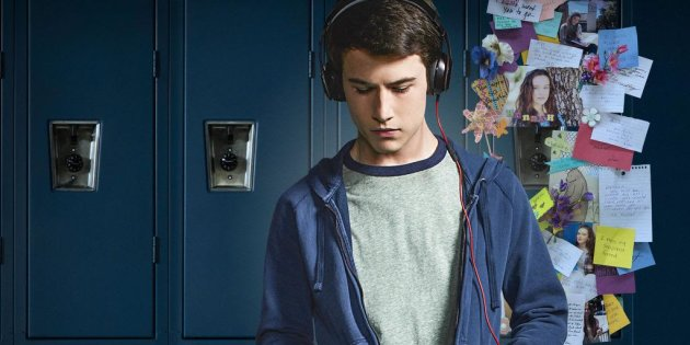 13-reasons-why-01