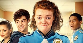Sierra-Burgess-is-a-Loser-Movie-Reviews