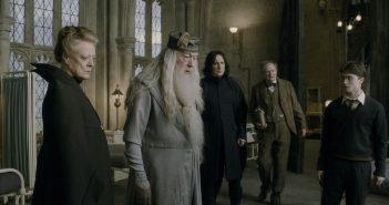 professores-hogwarts