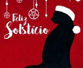 O MUNDO SOMBRIO DE SABRINA :: Série irá ganhar especial de Natal