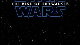 star-wars-ix
