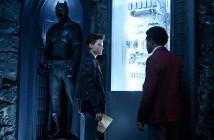Batwoman-02