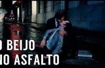 o-beijo-no-asfalto
