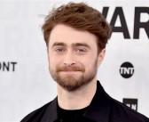 UNBREAKABLE KIMMY SCHMIDT :: Daniel Radcliffe é confirmado em episódio especial