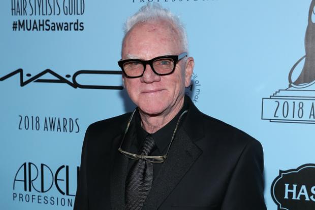 Malcolm-McDowell-01