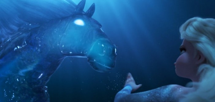 cavalo-Frozen-2