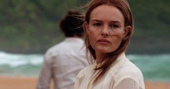 THE I-LAND :: Personagens acordam em uma ilha misteriosa em primeiro trailer de nova série da Netflix