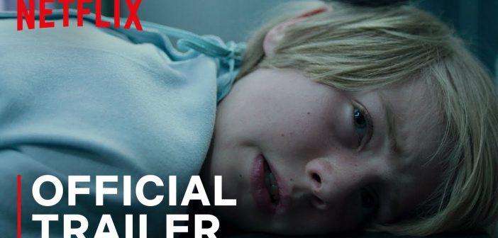 ELI :: Novo terror da Netflix ganha trailer