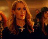 AMERICAN HORROR STORY :: FX confirma renovação até a 13ª temporada
