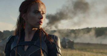 CORONAVÍRUS :: Confira os filmes que tiveram suas estreias canceladas devido a pandemia
