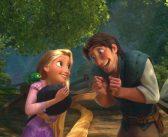 ENROLADOS :: Disney confirma versão live-action da animação