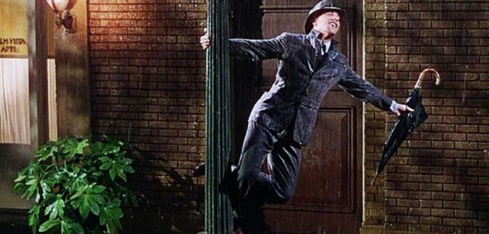 PO TOP:: 17 cenas de dança marcantes do cinema