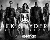 LIGA DA JUSTIÇA :: Versão do diretor Zack Snyder finalmente será lançada