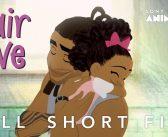 HAIR LOVE :: Vencedor do Oscar vai ganhar série derivada no HBO Max