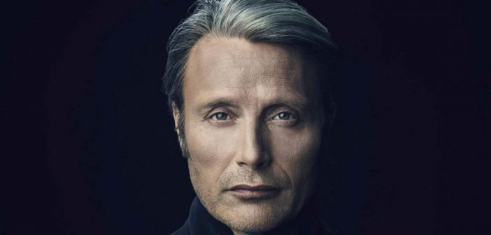 ANIMAIS FANTÁSTICOS :: Warner define ator que substituirá Johnny Depp