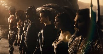 PO CAST :: O que queremos para o futuro da DC nos cinemas