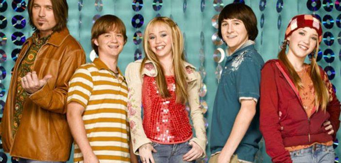 PO CURIOSIDADES :: 10 Curiosidades Sobre Hannah Montana Que (Talvez) Você Não Saiba